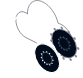 DevOps & Cloud Services Icon