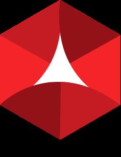 adobe platform logo