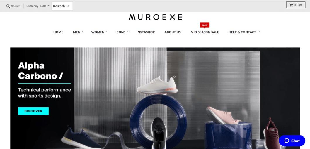 muroex